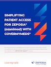 CoverMyMeds support overview