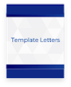 Patient Access Letters to get started with ZEPOSIA